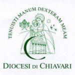 Diocesi Chiavari